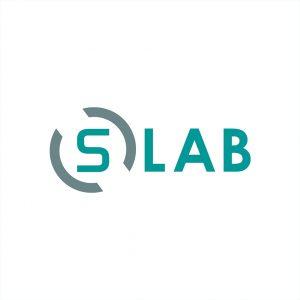 Logo Design for Slab