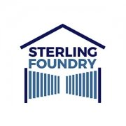 Sterling Foundry