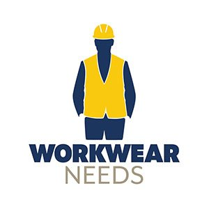 Workwear Needs Logo