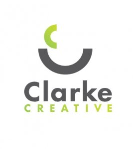 Clarke Creative